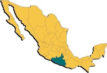 Turistar en Mexico