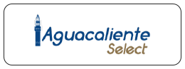 Aguacaliente Select