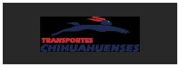 Chihuahuenses