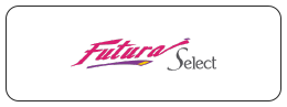 Futura Select
