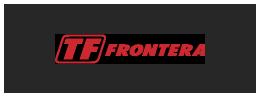 TF Frontera