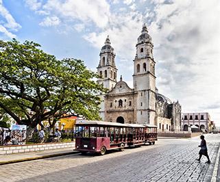 Aeropuerto terminal 1, Ciudad de México a Veracruz, VER
