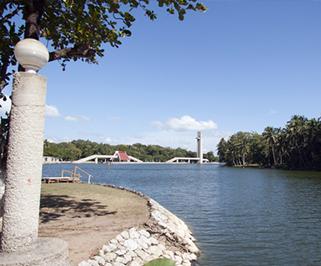 Cancun (Quintana Roo) x Cardenas (Tabasco)