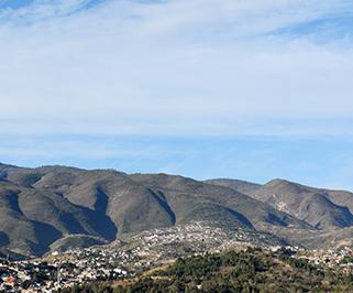 Ciudad de México,CDMX a Chilpancingo,GRO