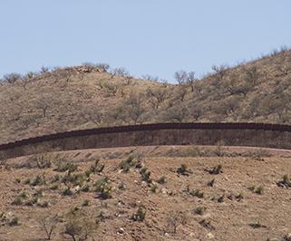 Hermosillo, SON a Nogales, SON