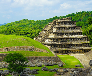 Xalapa (Veracruz) x Poza Rica (Veracruz)