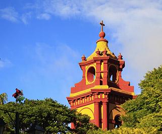 Ciudad de México,CDMX - Querétaro, QRO