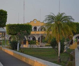 Cuenca - Autobuses desde Veracruz a Loma Bonita