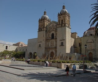 ADO GL Autobuses - Autobuses desde Ciudad de Mexico a Oaxaca