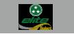 Elite Select