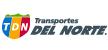 transportes-del-norte-autolinea
