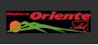 Ómnibus de Oriente Select