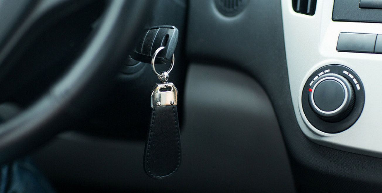 Simplytrak can offer immobilisation to help secure your fleet from theft