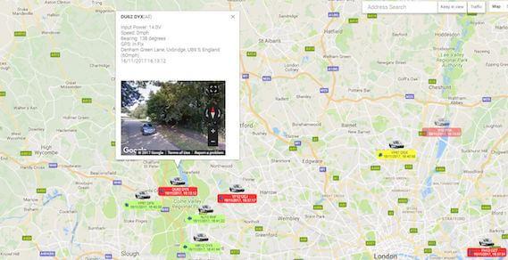 Website-streetview-simplytrak