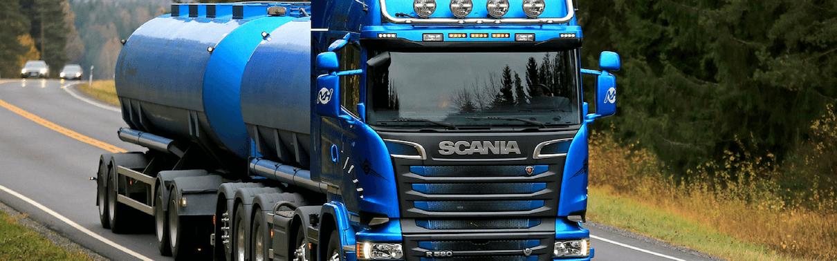 vehicle-tracking-lorry-simplytrak