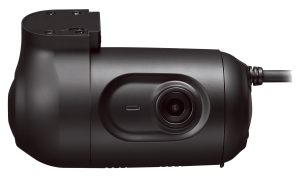 Simplytrak Witness Camera Front