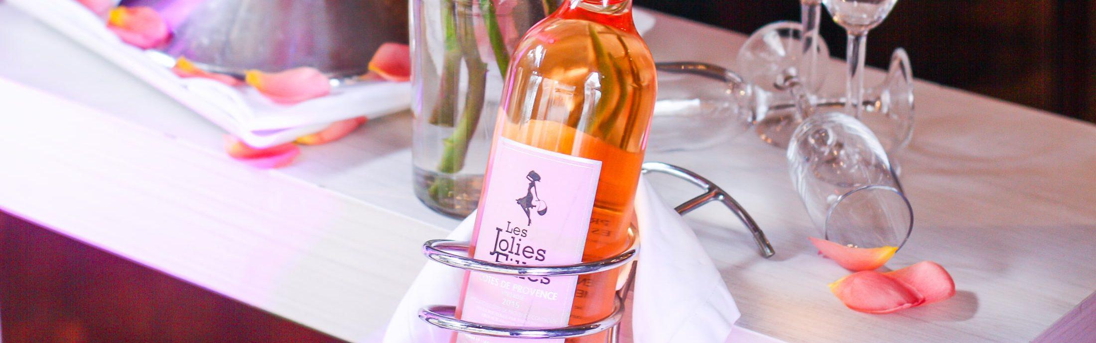 aperitif-rose