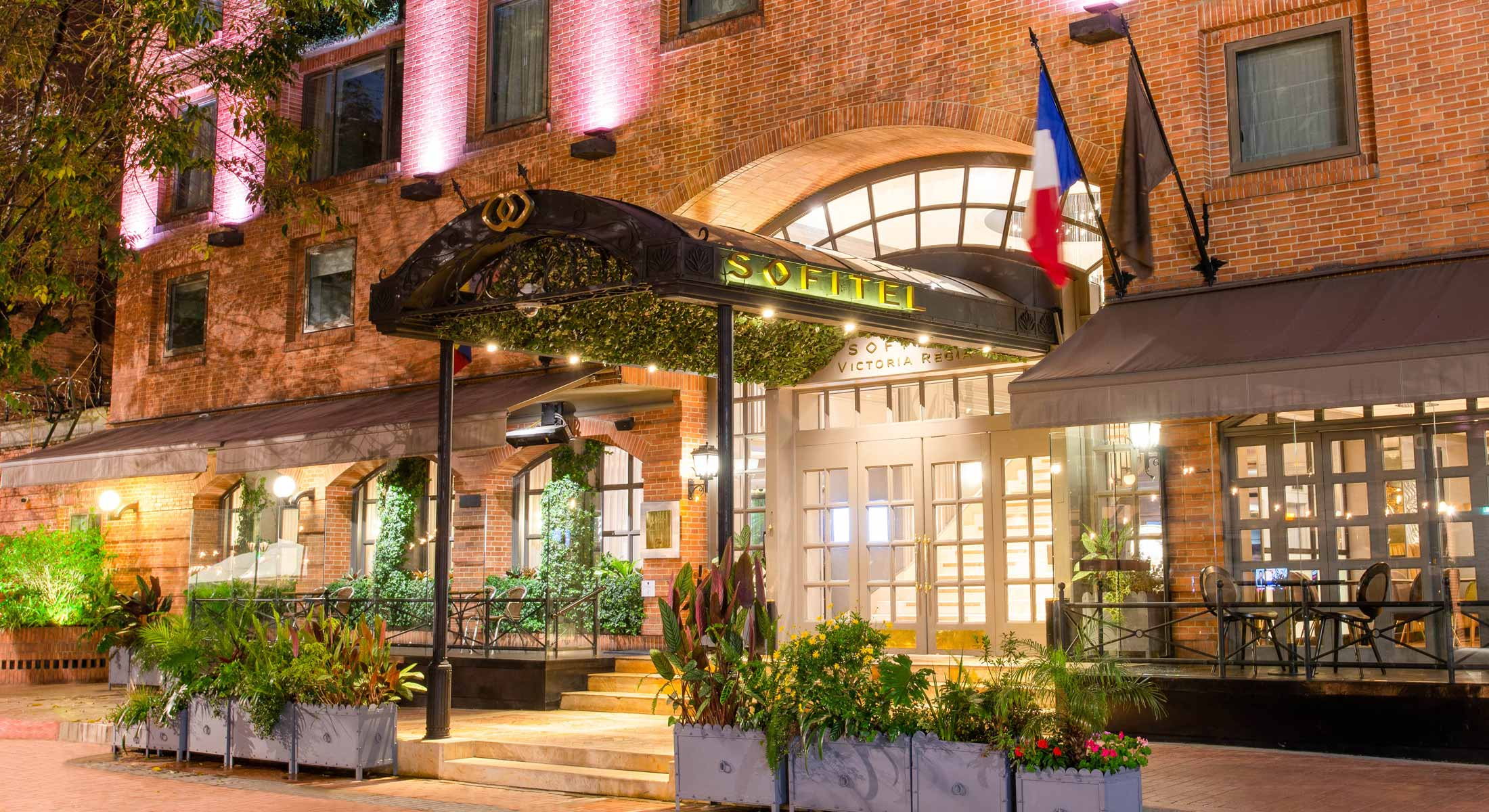 welcome-to-hotel-sofitel-bogota-victoria-regia