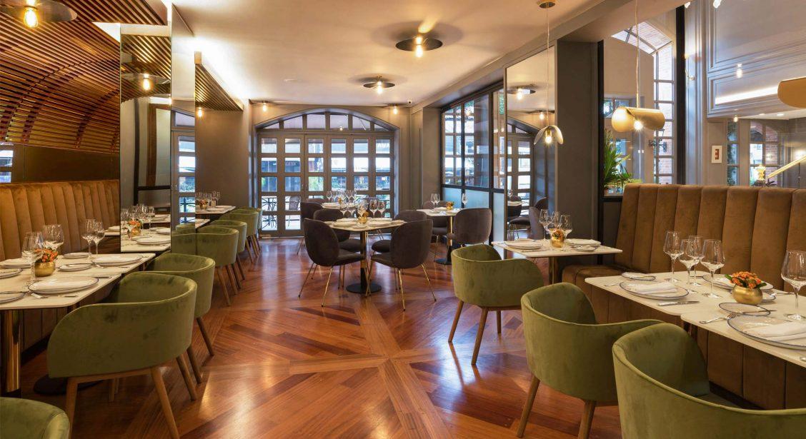 restaurante-bistro-internacional