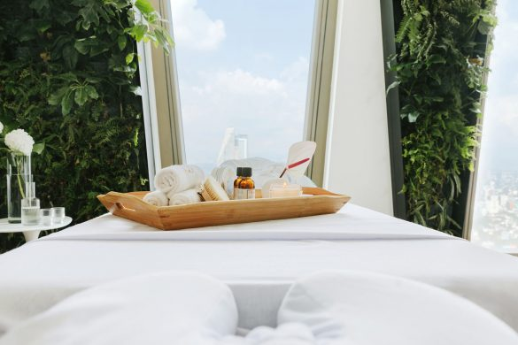 sofitel-spa-with-loccitane