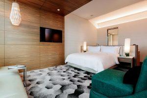 habitaciones-suites