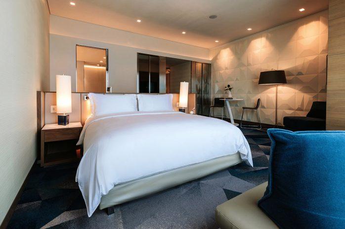 habitacion-luxury