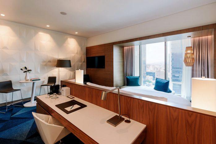 chambre-luxury-club-millesime