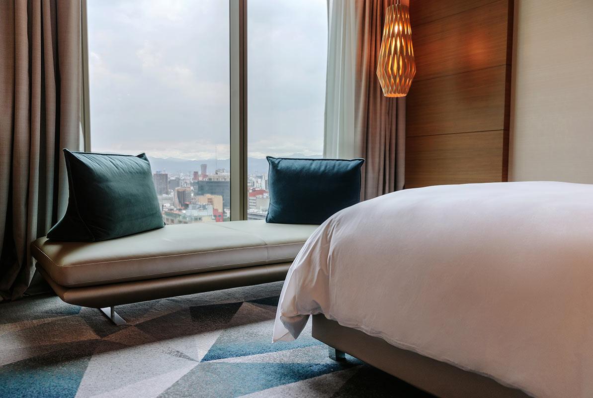 habitacion-luxury-club-millesime