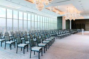 reuniones-eventos