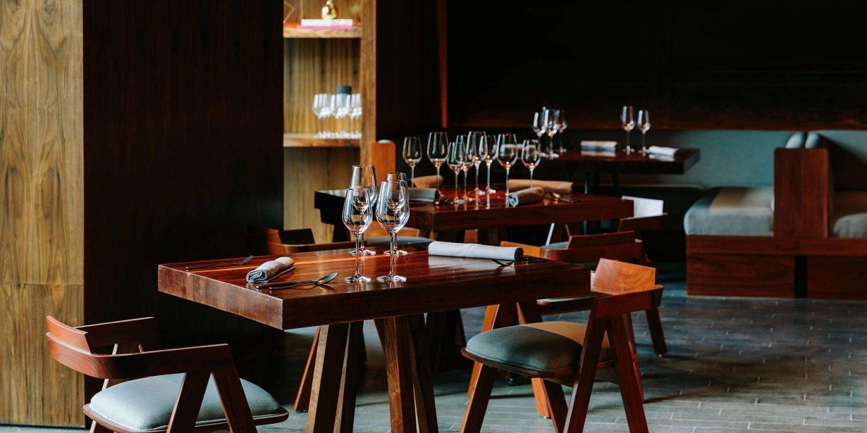 bajel-restaurant
