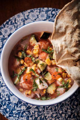 scallop-prawn-ceviche