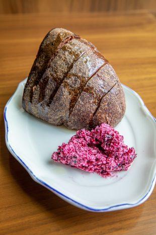 grilled-sourdough-bread