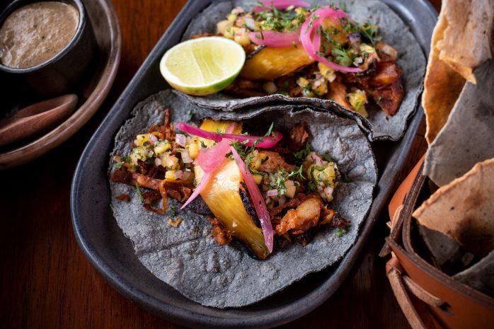 char-grilled-pastor-taco