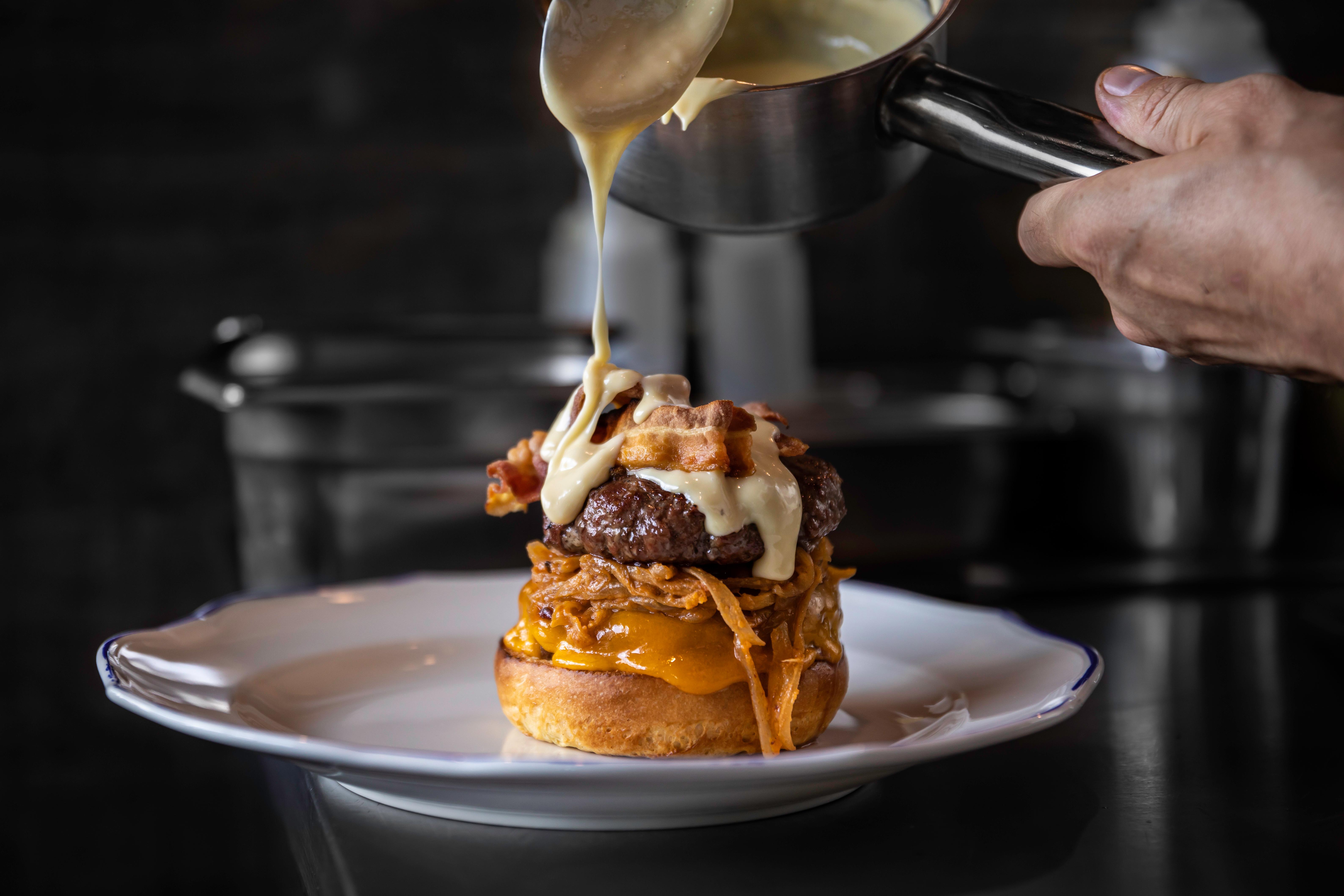 balta-triple-cheese-burger