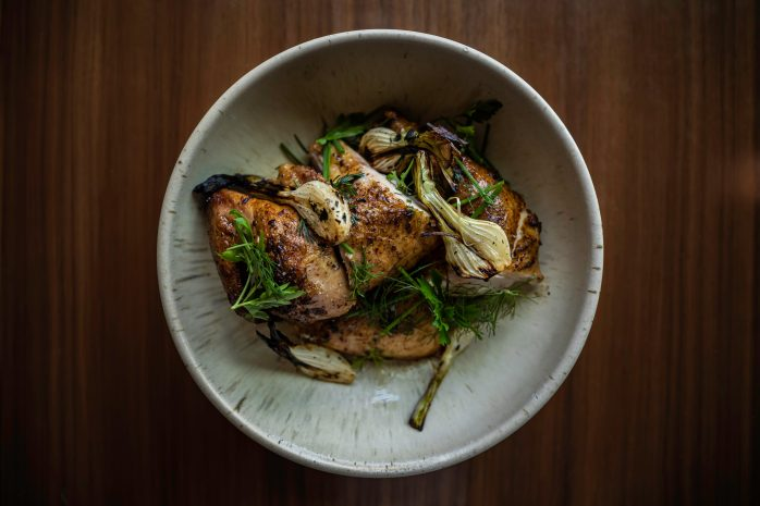 roasted-free-range-chicken