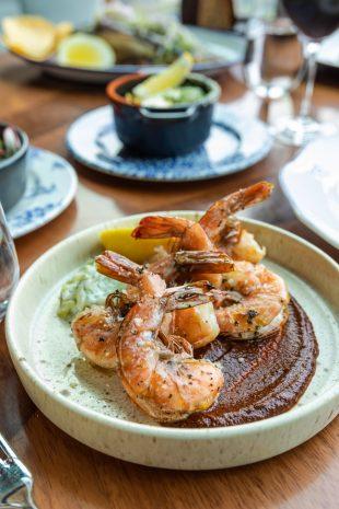 char-grilled-prawns