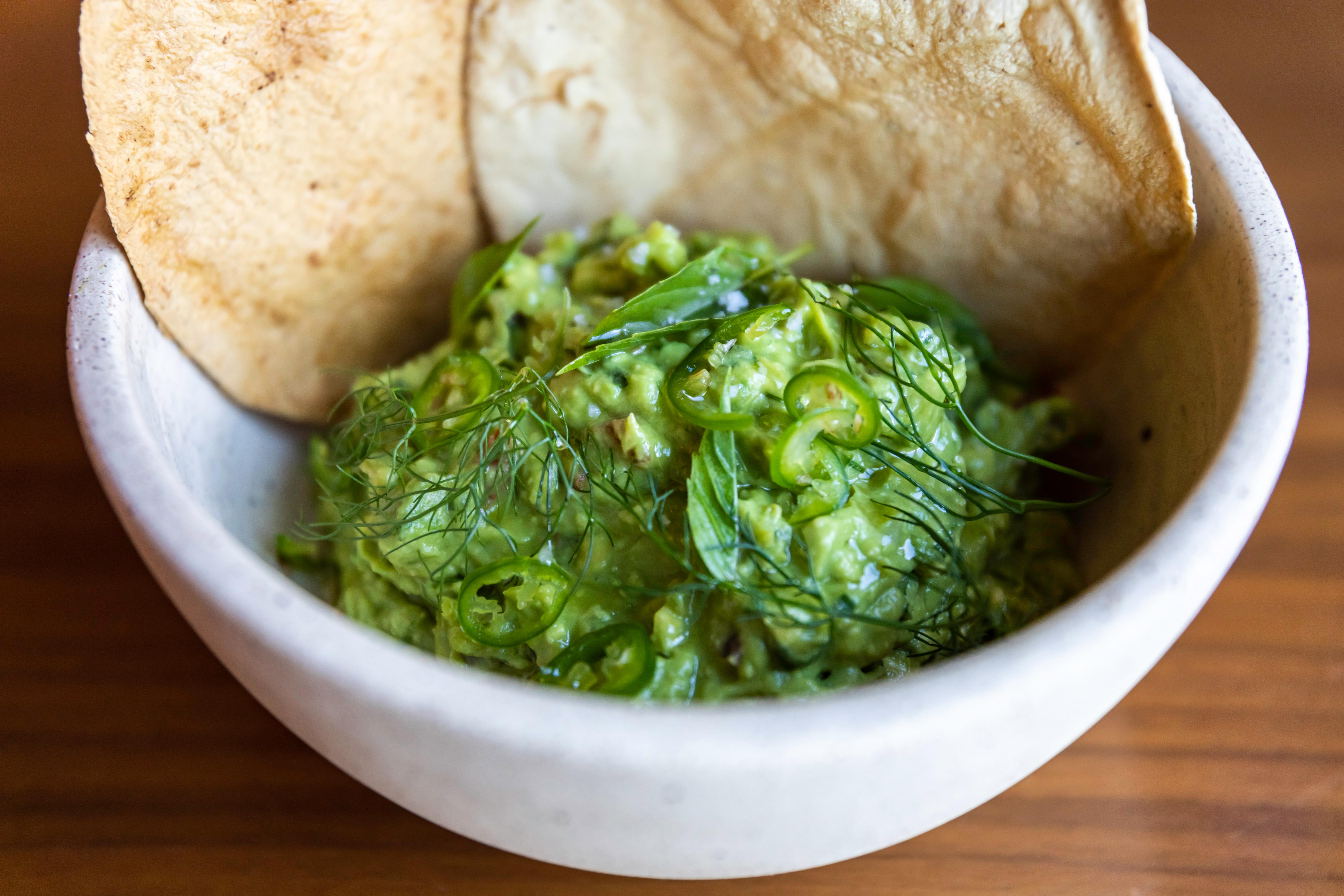 balta-guacamole