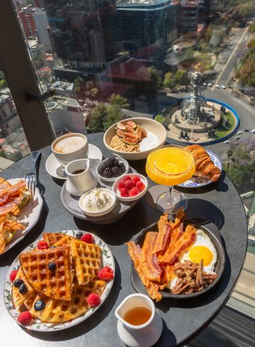 desayunos-en-cityzen
