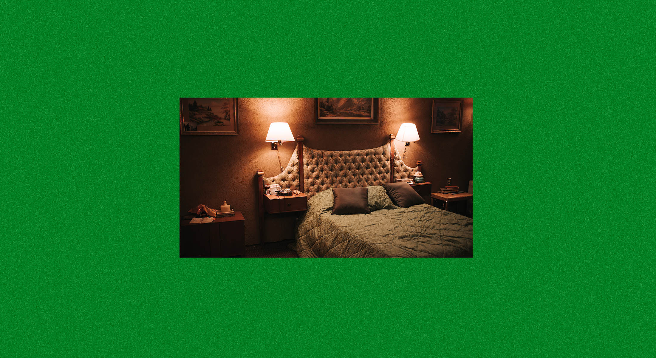 le-reve-motel-discover-the-place-and-book-your-trip