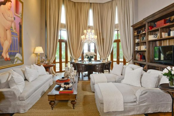 presidential-suite-botero