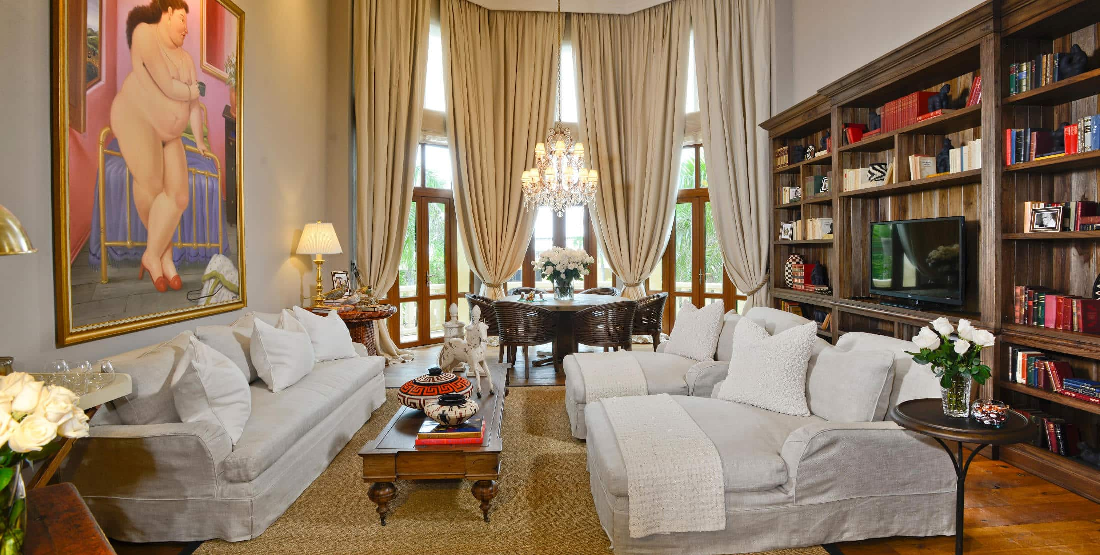 presidential-suite-botero