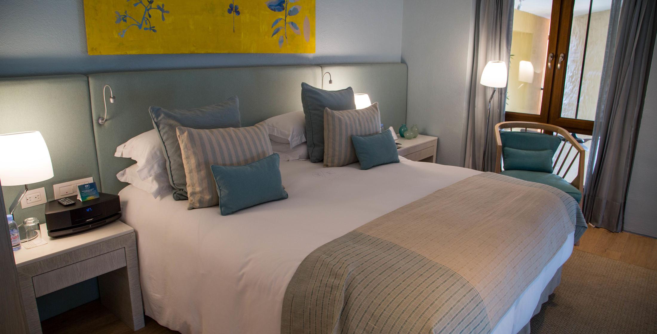 suite-spa