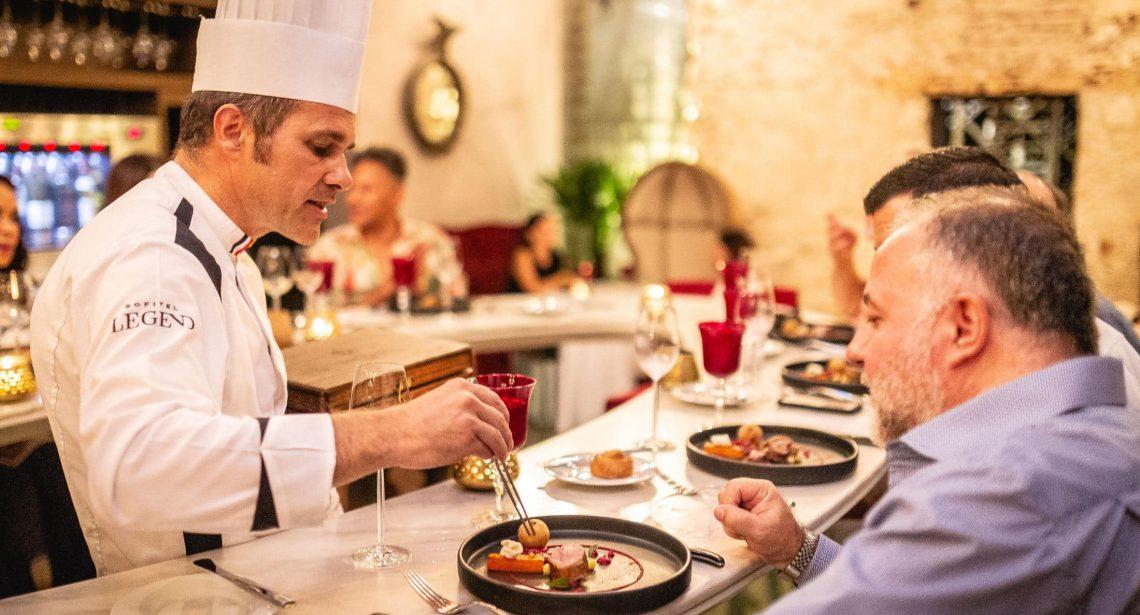 restaurante-1621