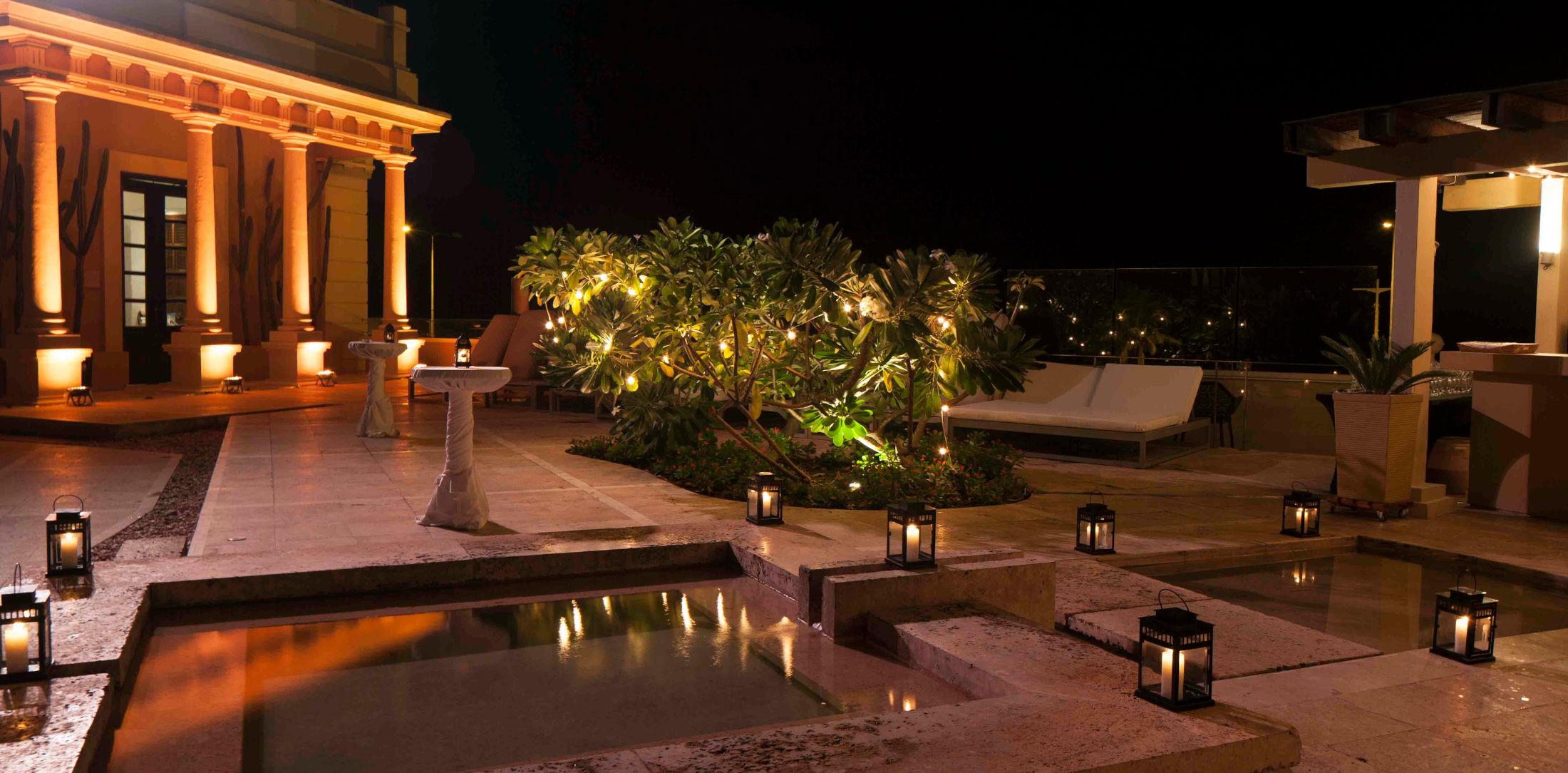 terrasse-du-spa