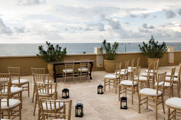 dreams-terrace