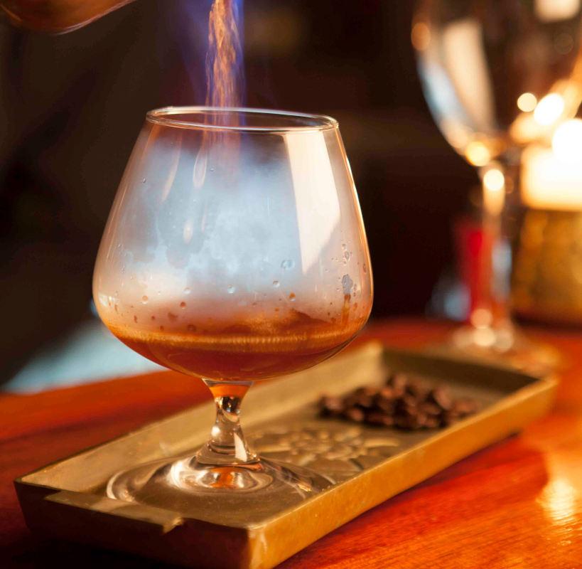 rum-and-chocolate-tasting