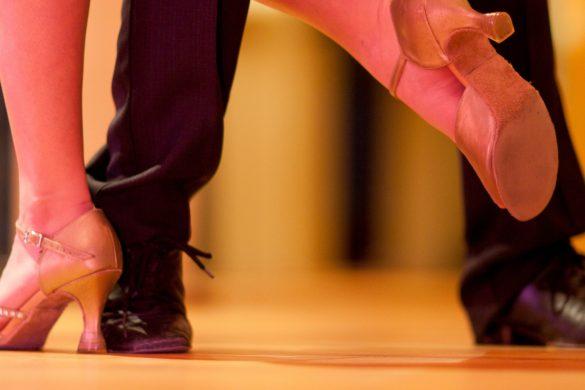 champeta-salsa-dance-class