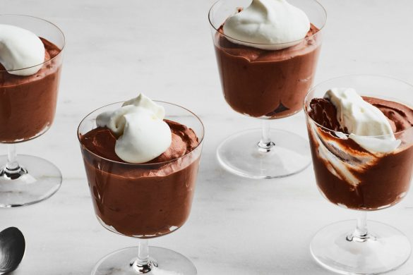 learn-how-to-make-chocolate-mousse
