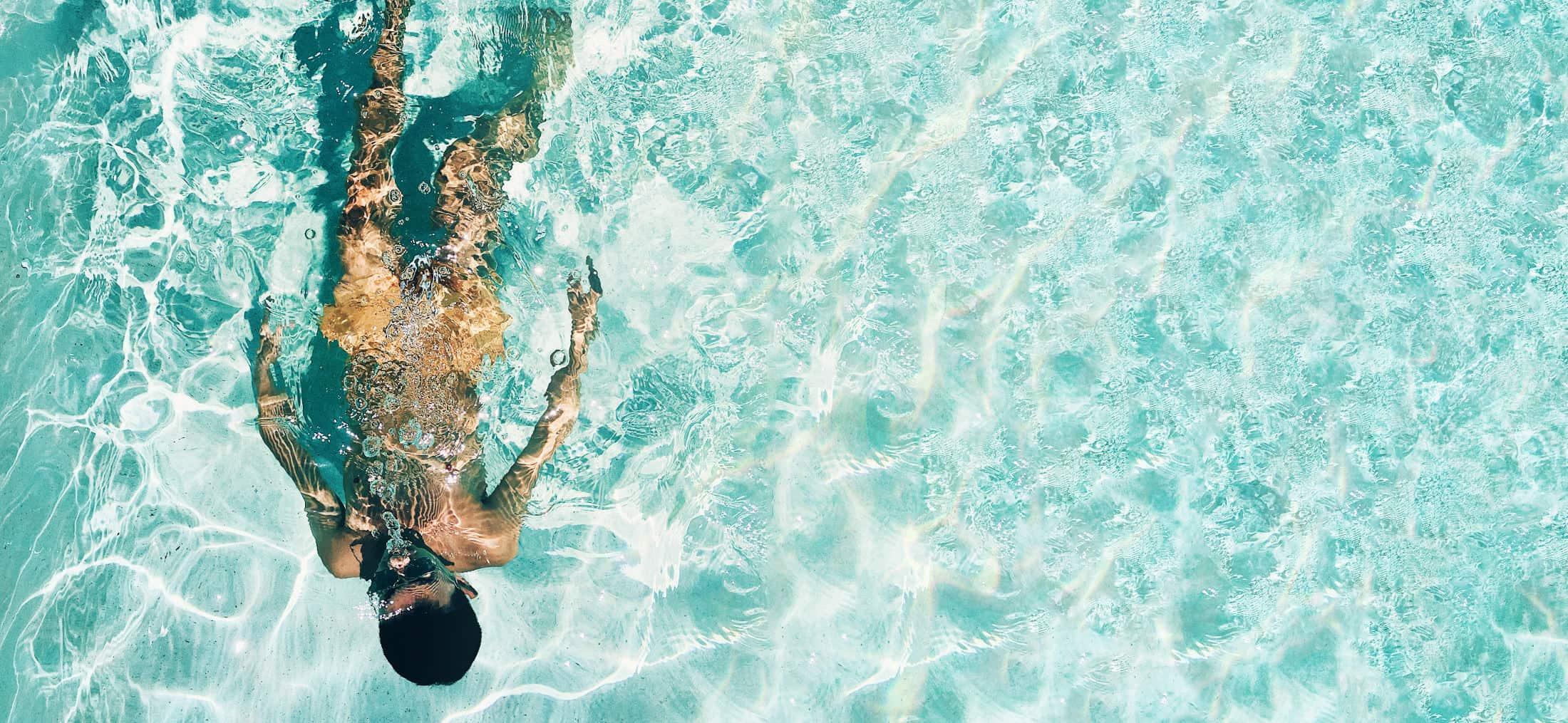minicurso-de-mergulho