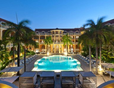 sofitel-legend-santa-clara-cartagena-fully-finishes-its-renewal